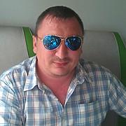 Знакомства в Удомле с пользователем Алексей 41 год (Козерог)