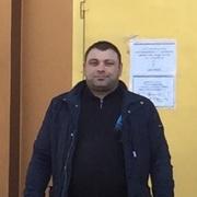 Жека 35 Киев