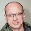 Vadim, 51, г.Одинцово
