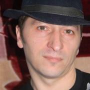 Сергей Шайхутдинов, 49 лет, Скорпион
