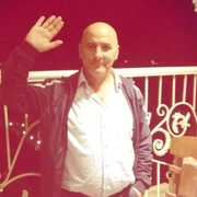 Давид, 50, г.Кубинка