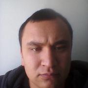 axror 27 Ташкент