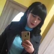 Zina, 28, г.Ровно