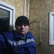 дмитрий 33 Прокопьевск