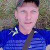 Василий, 40, г.Петрозаводск