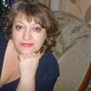 Светлана, 50, г.Тавда