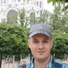 Андрей, 38, г.Северодвинск