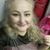 Марго, 49 лет, Лев, Ижевск