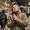 Олег, 26, г.Химки
