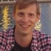 Иван, 28, г.Калуга