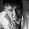 Алексей, 30, г.Прокопьевск