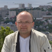 Алексей 39 лет (Овен) Татищево