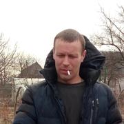 Владимир 33 Минск