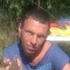 Станислав, 38, г.Ступино