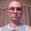 валера, 33, г.Краснокаменск