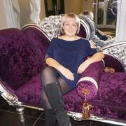 Наталья, 39, г.Раменское