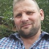 АНДРЕЙ, 49, г.Нефтеюганск