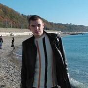 Михаил, 32, г.Туапсе