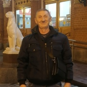 Олег Корепанов 50 Игра
