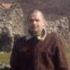 Andrey, 33, Vinogradov