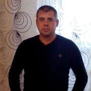 Максим, 41, г.Петродворец