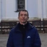 Игорь, 41, г.Пушкино