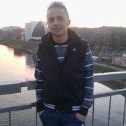 Дмитрий 27 Новополоцк