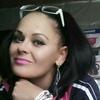 Ирина, 44, г.Бологое