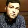 Gevor, 43, Chudovo