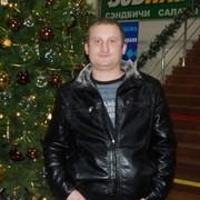 Дмитрий 34 Гусь-Хрустальный