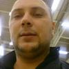 Aleks, 36, г.Мурманск