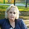 Alina, 43, г.Чебоксары