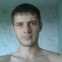 Дмитрий, 31 год, Рак, Комсомольск-на-Амуре