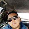 Кенжебек Кусманов, 38, г.Алматы́