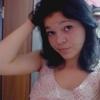 Yuliya, 26, Pervomaysk