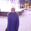 elena, 60, г.Архангельск