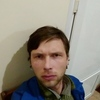 Владислав, 33, Балта