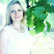 Елена, 31, г.Почеп