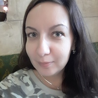 Наташа, 35 лет, Козерог, Мытищи
