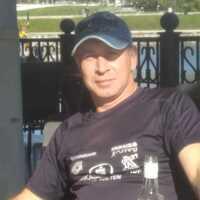 Александр, 50 лет, Дева, Санкт-Петербург