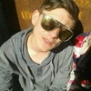 alan, 22, Boyarka