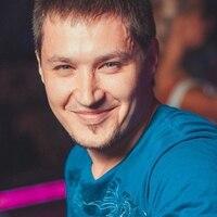 Денис, 36 лет, Рыбы, Воронеж