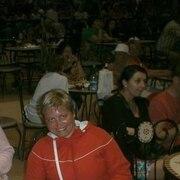 ОЛЬГА, 40 лет, Дева