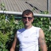 Aleksey, 38, Totskoye