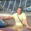 Renald, 55, г.Бенсхайм