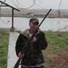 Андрей, 37, г.Кировский