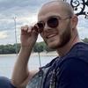 Roman, 26, г.Кривой Рог