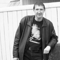 Игорь, 46 лет, Водолей, Тюмень