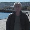 Азар, 54, г.Богородицк