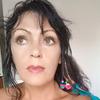 Валентина, 49, г.Бангкок